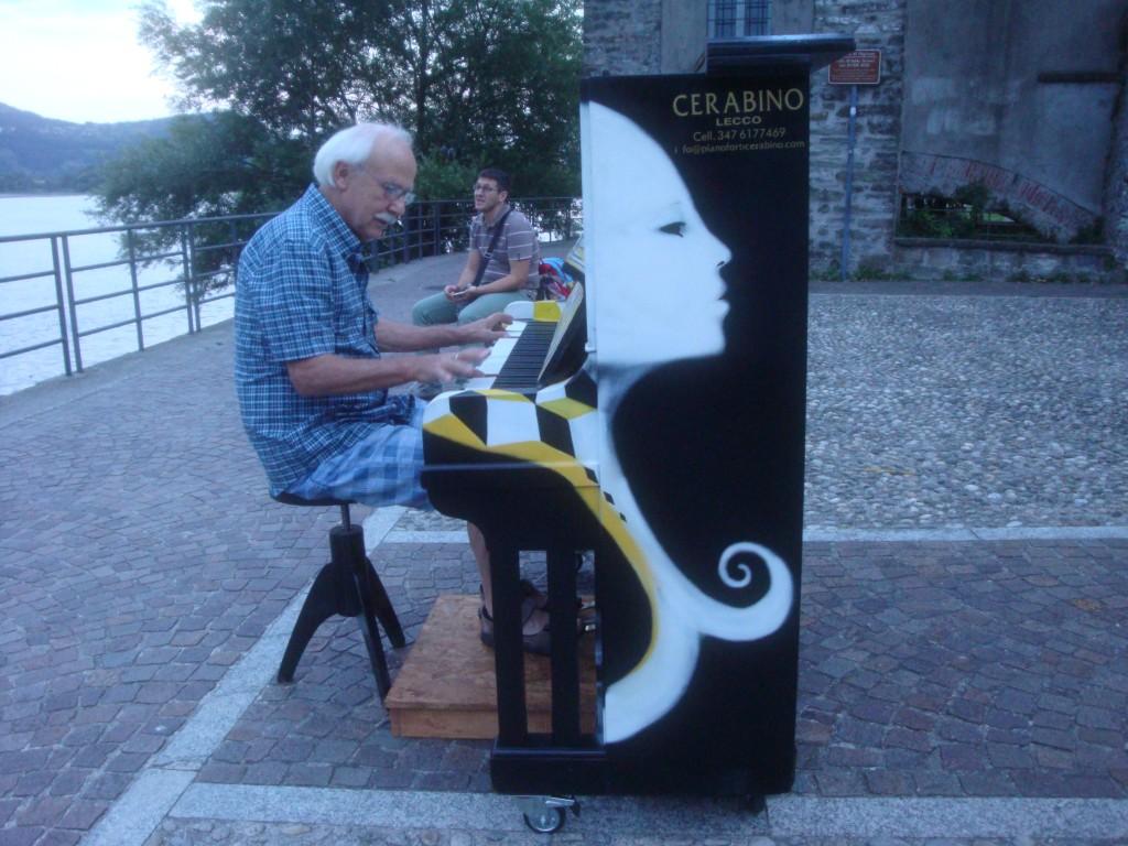 Pianoforte Roberto Cerabino 005